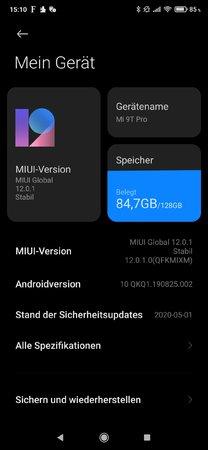 Screenshot_2020-06-23-15-10-28-754_com.android.settings.jpg