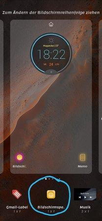 Screenshot_20200624_182355.jpg