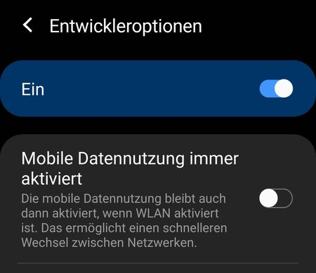 Screenshot_20200628-204823_Settings.jpg