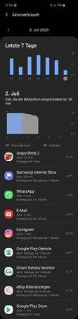 Screenshot_20200702-115657_Device care.jpg