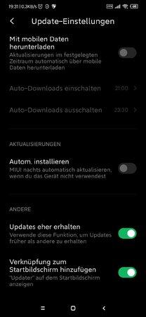 Screenshot_2020-07-03-19-31-54-838_com.android.updater.jpg