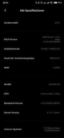 Screenshot_2020-07-03-23-31-35-060_com.android.settings.jpg