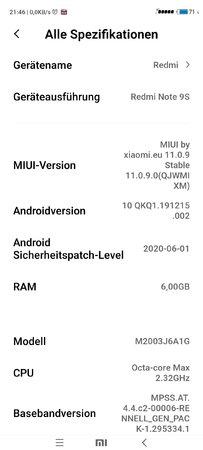 Screenshot_2020-07-04-21-46-26-332_com.android.settings.jpg