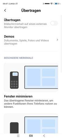 Screenshot_2020-07-05-08-47-17-193_com.android.settings.jpg