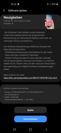 Screenshot_20200706-092648_Software update.jpg