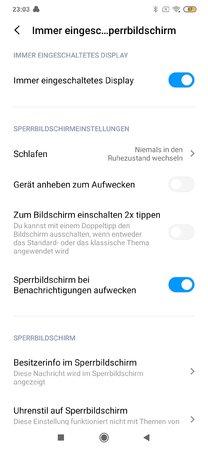 Screenshot_2020-07-11-23-03-00-674_com.android.settings.jpg