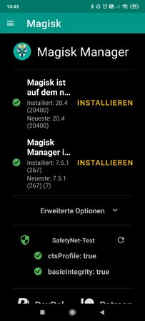 Screenshot_2020-07-14-10-43-21-072_com.topjohnwu.magisk[1].jpg