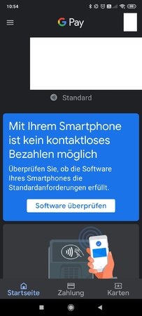 Screenshot_2020-07-14-10-54-17-163_com.google.android.apps.walletnfcrel.jpg