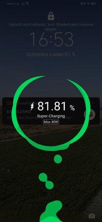 Screenshot_20200714_165349_com.android.keyguard.jpg