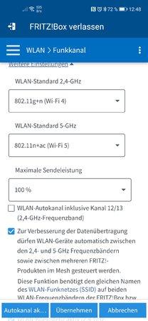Screenshot_20200715_124826_de.avm.android.myfritz2.jpg