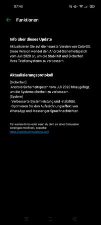Screenshot_2020-07-16-07-43-49-60.jpg