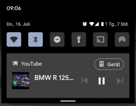 Screenshot_20200716-090615.png