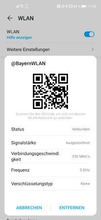 Screenshot_20200716_110019_com.android.settings.jpg