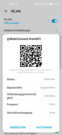 Screenshot_20200716_110119_com.android.settings.jpg