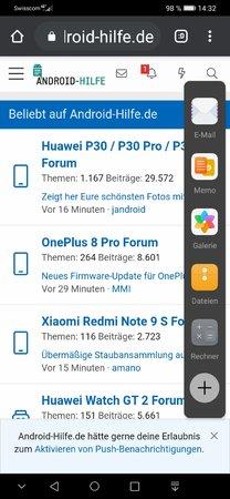 Screenshot_20200717_143238_com.android.chrome.jpg