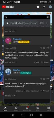 Screenshot_20200717_161254_com.android.chrome.jpg
