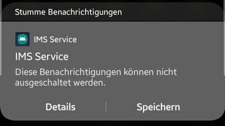 Screenshot_20200721-045855_One UI Home.jpg