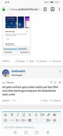 Screenshot_20200723_130142_org.mozilla.firefox.jpg