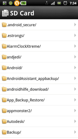 screenshot_2012-06-10_0734.png