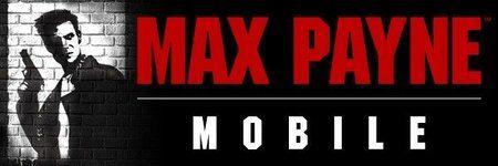 maxpaynemobile_600x200.jpg