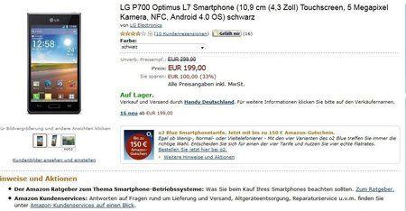 LG Optimus L7.jpg