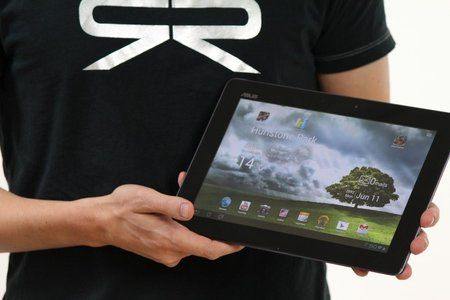 Asus-Transformer-Infinity-Tablet-1024x682.jpg