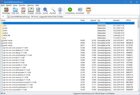 XiaomiADBFastbootTools.jar_mit_Win-Explorer_richtig_'verknüpfen'_5.png