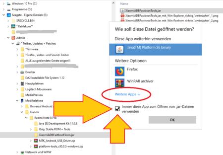 XiaomiADBFastbootTools.jar_mit_Win-Explorer_richtig_'verknüpfen'_2.png