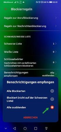 Screenshot_20200728_020339.jpg