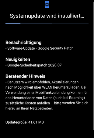 Screenshot_20200729-003800~2.png