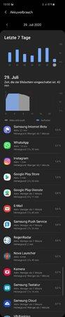 Screenshot_20200729-105029_Device care.jpg