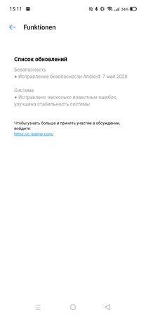 Screenshot_2020-07-29-13-11-17-22.jpg
