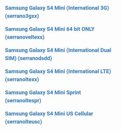 Screenshot_20200729-170504_Samsung Internet Beta.jpg