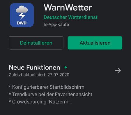 Warnwetter-3-0.jpg