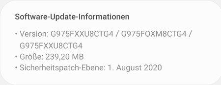 Screenshot_20200730-092601_Software update.jpg