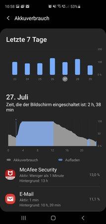 Screenshot_20200729-105848_Device care.jpg