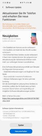 Screenshot_20200730-093816_Software update.jpg