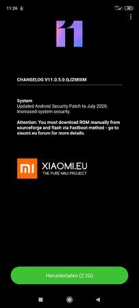 Screenshot_2020-07-30-11-26-58-379_pl.zdunex25.updater.jpg