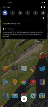 Screenshot_20200730-143155~2.jpg