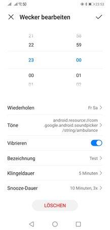 Screenshot_20200731_235317_com.android.deskclock.jpg