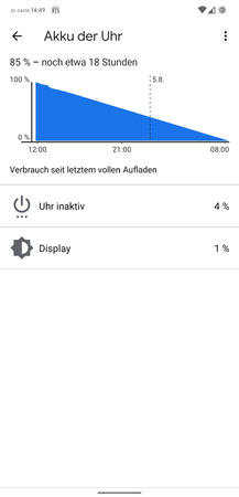 Screenshot_20200804-144908_Wear_OS_by_Google.png