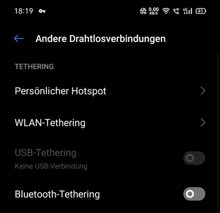USB-Tethering.png