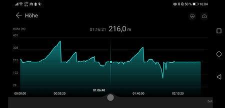 Huawei+GT2e+Screenshot_20200705_160406_com.huawei.health.jpg