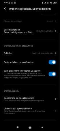 Screenshot_2020-08-13-07-10-40-852_com.android.settings.jpg