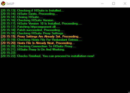 HISuite Proxy 2.png