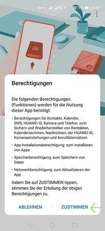 Backup 2.jpg