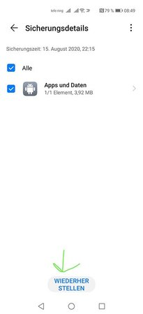 Backup 6.jpg