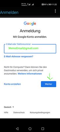 Google 3.png