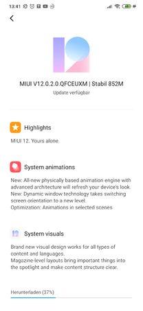 Screenshot_2020-08-17-13-41-46-617_com.android.updater.jpg
