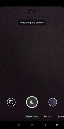 Screenshot_2020-08-17-13-54-26-554_com.google.android.GoogleCamera.jpg